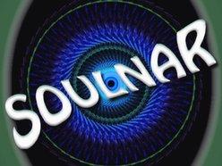 Image for Soulnar