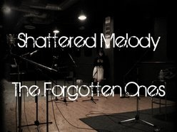 Image for Shattered Melody