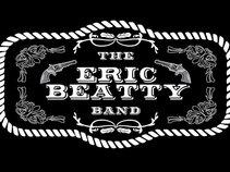 The Eric Beatty Band