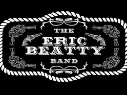 Image for The Eric Beatty Band