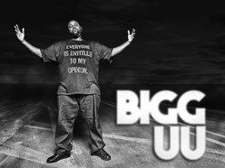 Image for Bigg UU