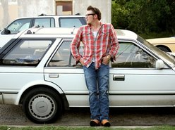 Image for Josh Weathers Band