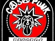 Casa Punk Records