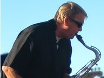Keith Stone