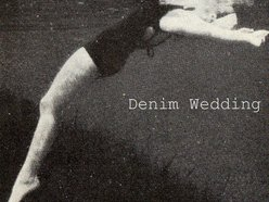 Image for Denim Wedding