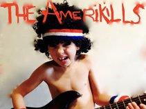 The Amerikills