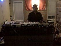 DJ Evera