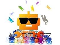 M-beatz of Equinox Prod.