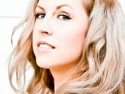 Image for Kristen Sellers