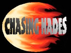 Image for Chasing Hades