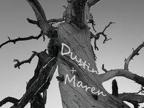 Maren + Dustin