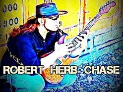 Image for Robert Herb Chase