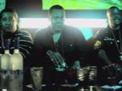 Mobfioso squad Boyz (Kilo Kapanel,Lameez & toni rico jr