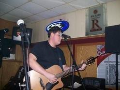 Josh Carter Music