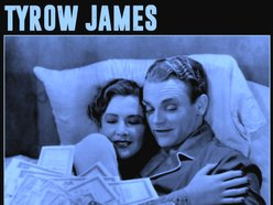 Image for Tyrow James