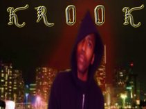 KROOK/THE REAL