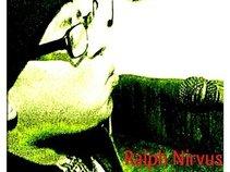 Ralph Nirvus