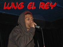 El Rey Tha Future