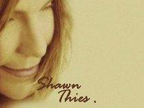 Shawn Thies