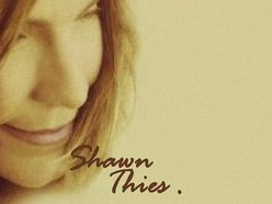 Image for Shawn Thies