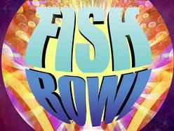 Image for Fishbowl