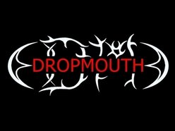 Dropmouth