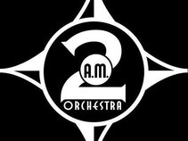 2 a.m. Orchestra