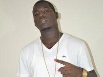 Young Von On Da Beat