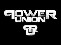 Image for Power Union