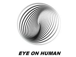 EYE ON HUMAN
