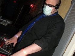 Image for DJ_Dark_Mark