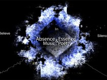 Absence & Essence