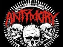 ANTYMORY