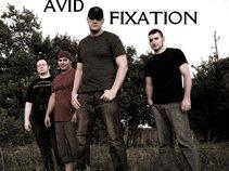 Avid Fixation