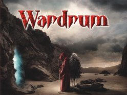 Image for Wardrum