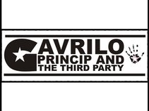 Gavrilo Princip and the Third Party