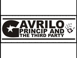 Image for Gavrilo Princip and the Third Party