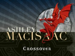 Image for Ashley MacIsaac