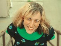 Angie Kelly