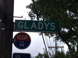 Gladys Avenue
