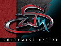 Southwest Native