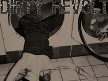 Dirty Revolt
