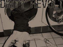 Image for Dirty Revolt