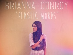 Image for Brianna Conroy