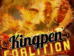 Image for Kingpen Coalition
