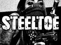 Steeltoe