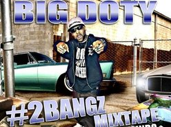 Image for Big Doty
