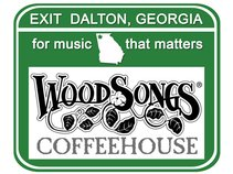 Woodsongs Coffee House Dalton Chapter