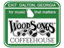 Image for Woodsongs Coffee House Dalton Chapter