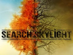 Image for Search For Skylight